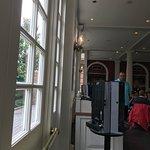 Photo of Liberty Inn