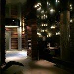 Φωτογραφία: Victoria Jungfrau Grand Hotel & Spa