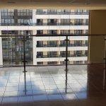 ภาพถ่ายของ St Paul Plaza Hotel
