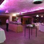 Photo of Denia La Sella Golf Resort & Spa