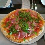 Photo of Aperitivo Pizza Bar