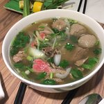 Photo of Pho Quynh