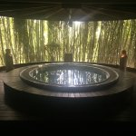 Village Park Country Resort Foto