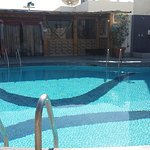 Foto de Avari Dubai Hotel