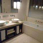 Photo of Jumeirah Himalayas Hotel Shanghai