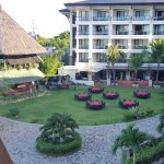 Photo of The Bellevue Resort Bohol
