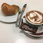 Фотография El Criollo Coffee Store