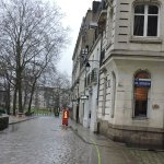 Photo de Office de Tourisme de Nantes