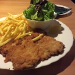 Photo of Restaurant Roter Hahn