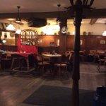 Foto de Restaurant Roter Hahn