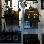 otra variedad de telefonos