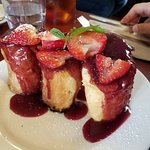 Foto de Aunt Mary's Cafe
