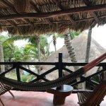 Beachfront Hotel La Palapa Adult Oriented Foto