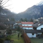 Foto de Hotel Waldmann