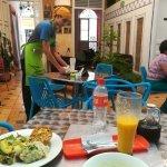 Foto de El Buen Alimento