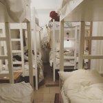 Photo of Hostel Dalagatan