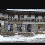 Office du Tourisme de Pralognan la Vanoise
