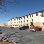Photo de Baymont Inn and Suites Roswell