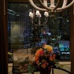 Photo de Polo Towers Suites