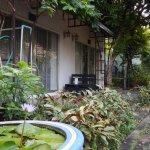 Фотография Бангкок Рама Отель
