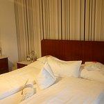 Design Hotel Vosteen Foto