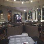 Photo de Holiday Inn Milan - Garibaldi Station