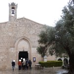 Photo of Ayios Neophytos Monastery