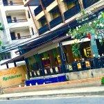 ภาพถ่ายของ Apirom Restaurant