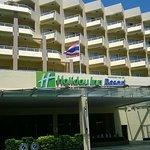 Foto de Holiday Inn Resort Phuket