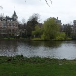 Photo of Park Plaza Vondelpark, Amsterdam