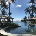Anantara Mui Ne Resort resmi