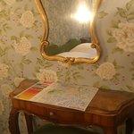 Photo de Hohenstauffen Hotel