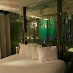 Photo of Seven Hotel Paris