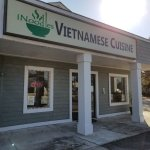صورة فوتوغرافية لـ iNoodles Vietnamese Cuisine