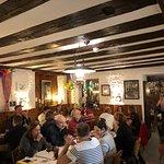 Photo of Restaurant Whymper-Stube