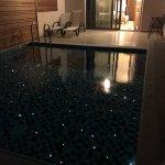 Bilde fra La Marquise Luxury Resort Complex