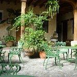 Снимок Hotel Meson de Maria