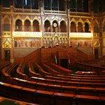 Photo de Parlement