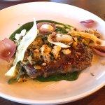 Photo of Manaia Kitchen & Bar