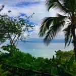 Φωτογραφία: Lapa Rios Ecolodge Osa Peninsula