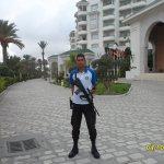 Photo of Iberostar Royal El Mansour