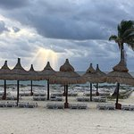 Photo de Club Med Cancun Yucatan