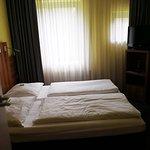 GHOTEL hotel & living resmi