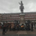 Photo of Plaza Mayor