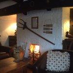 Foto de The White Horse Inn