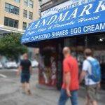 Photo of Landmark Coffee Shop & Pancake House