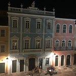 Photo of Villa Bahia