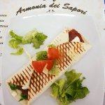 Cafè Armonia Dei Sapori Foto