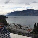 Photo of Hotel Capri