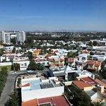 Photo of Hyatt Regency Andares Guadalajara